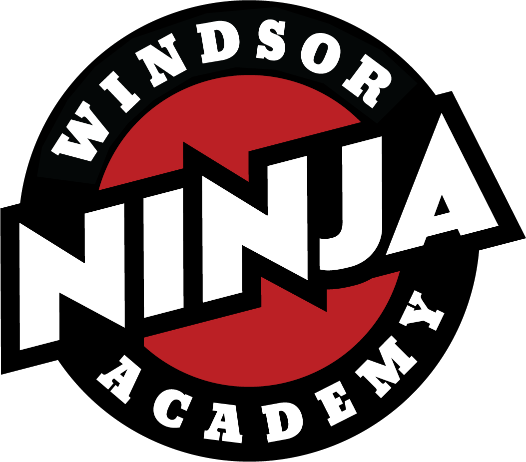 Windsor Ninja Academy | Windsor, CT